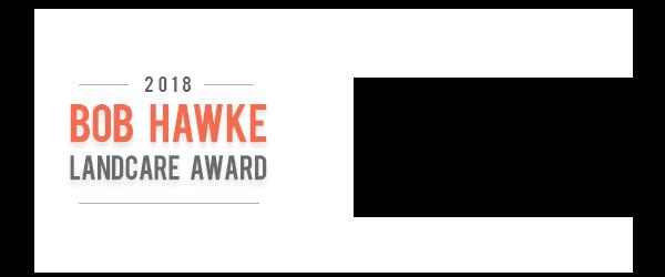 Bob Hawke Award